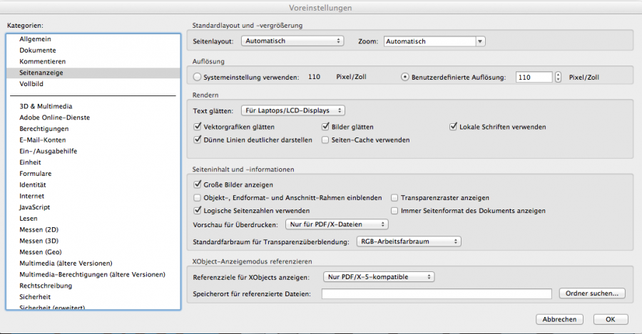 adobe-acrobat-reader-einstellungen-deu